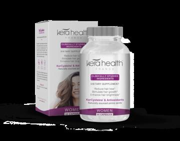 Kera Health